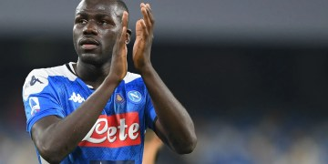 'imagine-van-dijk-and-koulibaly-together-at-liverpool!'-–-babb-feels-reds-could-do-with-another-defender