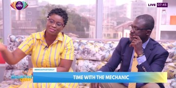 a-day-in-the-life-of-a-ghanaian-mechanic