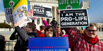 pro-life-groups-readying-massive-grassroots-efforts-ahead-of-2020-elections