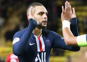 transfer-news-and-rumours-live:-arsenal-to-sign-psg's-kurzawa-on-free-transfer