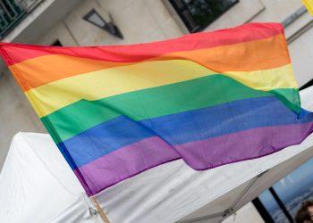 south-dakota-legislators-facing-backlash-over-bill-criminalizing-underage-gender-treatments