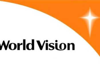 world-vision-spends-ghs100,000-to-curb-open-defecation