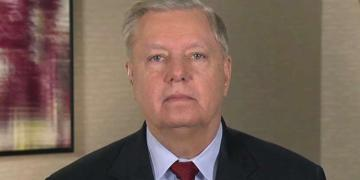 graham-calls-for-swift-end-to-impeachment-trial,-warns-dems-against-calling-witnesses