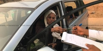 errant-driver-arrested-four-times-in-citi-tv's-war-against-indiscipline-campaign