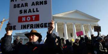 west-virginia-lawmaker-invites-virginia-counties-to-join-his-state-amid-gun-control-pushback