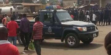 gushegu:-women,-children-flee-after-alleged-chieftancy-dispute-turns-violent