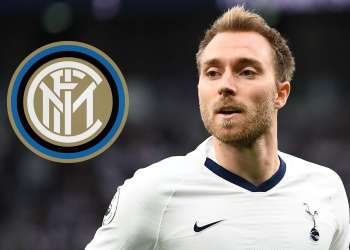 transfer-news-and-rumours-live:-eriksen-set-to-complete-e20m-inter-move