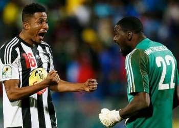 watch:-five-time-african-champions-zamalek-held-by-tp-mazembe