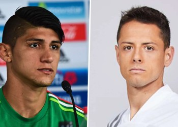 pulido-laments-criticism-of-chicharito's-'mexican-legend'-remark