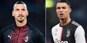 'ronaldo-and-ibrahimovic-are-special'-–-clement-reveals-what-sets-the-serie-a-stars-apart