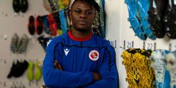 timbe:-my-family-wanted-me-to-play-in-england