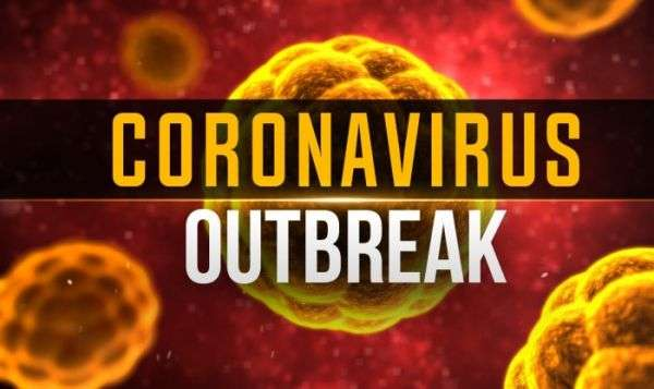 Coronavirus patients spread calm, Coronavirus: Two Ghanaians Spreads Calm While Placing Emphasis On How They Recovered