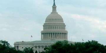 Coronavirus bill, Coronavirus bill suspends federal student loan payments through Sept. 30, after Trump waives interest
