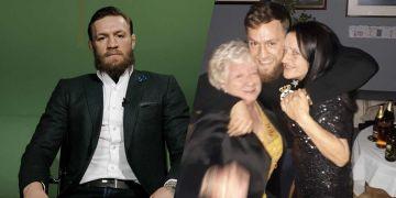 Coronavirus, MMA fighter, Conor McGregor loses aunt to 'Coronavirus'