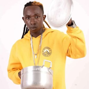 """""""I'm The Only Rapper Who Can Compete With Sarkodie""""- Class 1 Rapper Patapaa Brags, """"I'm The Only Rapper Who Can Compete With Sarkodie""""- Class 1 Rapper Patapaa Brags"""