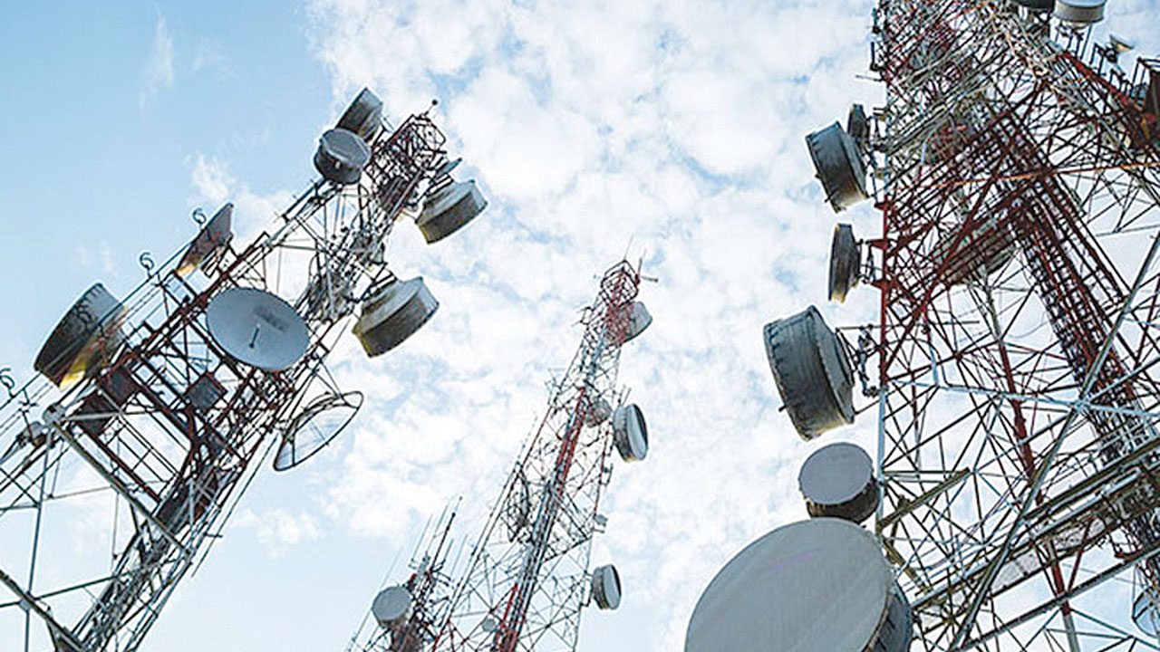 Bauchi Government has approved the reduction of Right of Way (RoW), charges for telecommunication companies in the state from N4,500 to N145 per linear meter. This is contained in a statement signed by Adama Ibrahim, Information Officer, State Ministry of Lands, and made available to the News Agency of Nigeria on Thursday in Bauchi. The […]