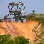पाकिस्तानी ड्रोन को मार गिराने की तकनीक नहीं ढूंढ पा रहीं अमेरिका, कनाडा और इजरायल की कंपनियां