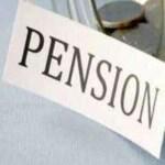 बैंक खाताधारकों को मिलेगी 6 हजार रुपए महीना पेंशन! सरकार ने शुरू किया रजिस्ट्रेशन