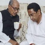 MP Political Crisis: डैमेज कंट्रोल में जुटे कमलनाथ, सरकार बचाने के लिए बनाई ये रणनीति
