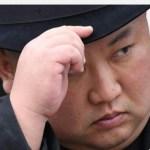 उत्तर कोरिया ने अपने नागरिकों को दी लहसून खाने की सलाह