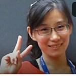 चीन छोड़कर भागीं कोरोना साइंटिस्ट, बोलीं- चुप कराया मुझे, कर देते हत्या