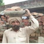 तात्या टोपे के वंशज चला रहे किराना दुकान, शहीद उधम सिंह के वंशज कर रहे दिहाड़ी मजदूरी
