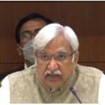 बिहार में 3 फेज में चुनाव:28 अक्टूबर, 3 नवंबर और 7 नवंबर को वोटिंग,मप्र में चुनाव की तारीखों की घोषणा 29 सितंबर से पहले नहीं