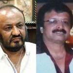 इंदौर में माफिया जीतू सोनी के करीबी नरेंद्र रघुवंशी ने लगाई फांसी