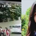 निकिता मर्डर केसः दिल्ली-मथुरा हाईवे से हटा परिवार, जाम खत्म 'यूपी जैसे न्याय की मांग'