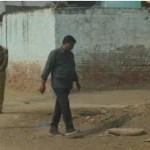 हाथरस केस: सच्चाई जानने के लिए अब गांव के लोगों की नजरें सीबीआई जांच पर