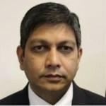 अमिताभ जैन होंगे छत्तीसगढ़ के नए चीफ सेक्रेटरी पदभार ग्रहण किया