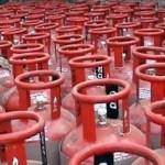 LPG Gas Cylinders Booking: अब एलपीजी सिलेंडर बुक कराना हुआ और भी आसान, WhatsApp पर फॉलो करें ये स्टेप्स