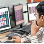 बाजार की रिकॉर्ड तेजी जारी; सेंसेक्स 44900 और निफ्टी 13200 के पार पहुंचे