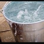 Vastu Tips: कर्ज से छुटकारा दिलाएगा 1 बाल्टी पानी, बस करना होगा यह काम!