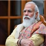 विधायकों और सांसदों को पहले कोरोना इंजेक्शन लगाने का प्रस्ताव प्रधानमंत्री मोदी ने ठुकराया, जानिए क्यों