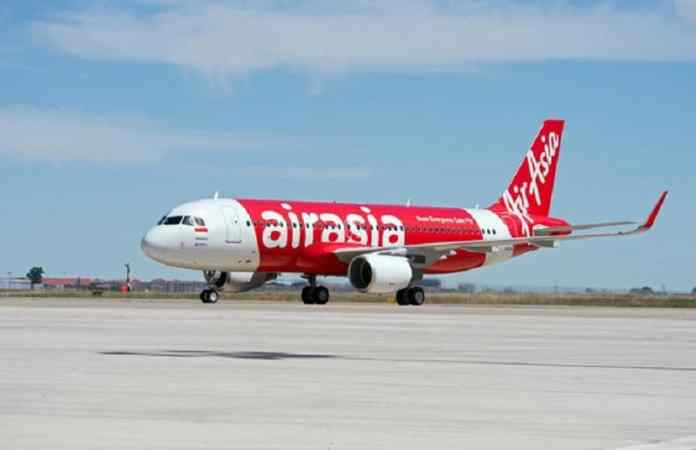 Effective July 17, low-cost carrier AirAsia India announced operating a third direct flight connecting New Delhi and Guwahati