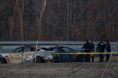After Nova Scotia Shooting, Families Mourn as Police Seek a Motive