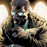 Batman: Gordon takes on a new mission outside law