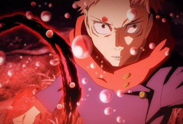 Jujutsu Kaisen Episode 22 Release Date, Time, Preview, Where to watch?