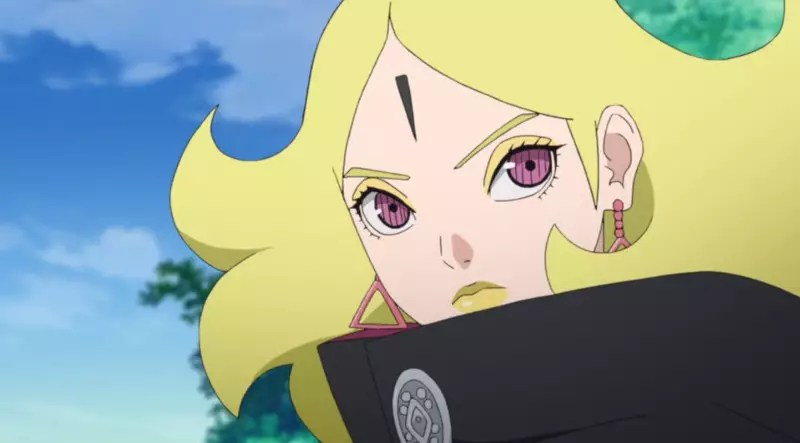 Boruto Episode 197 – Release Date, Time, and Where to Watch