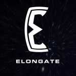 Elongate, a cryptocurrency named after Elon Musk's joke has 100K holders