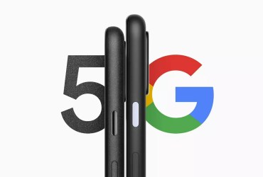 Google might power its Pixel 5a 5G with a Snapdragon 765G SoC