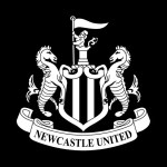 Newcastle Utd plan for New Project with Saudi Money