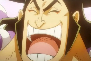 One Piece Episode 972 – Release Date, time, and Where to Watch