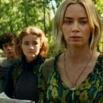 A Quiet Place 2 Review – Grim, Frightening & Spine-Chilling Sequel