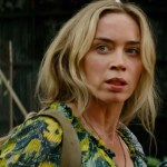 A Quiet Place 2 ending explained - Rocky, Tense, and Prevailing