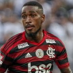 Barcelona to reach an agreement with Brazilian midfielder Gerson