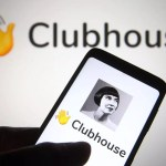 Clubhouse Android app - How to download & install