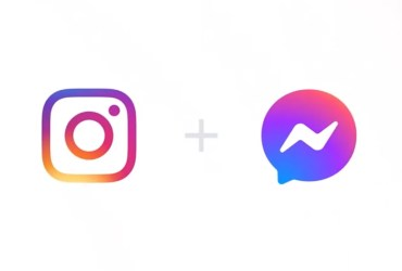 Facebook Messenger and Instagram won't be encrypted till 2022