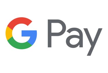 Google Pay's new remittance feature allows US users send money to India & Singapore